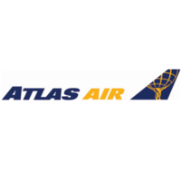 Atlas Air, Inc