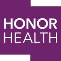 HonorHealth
