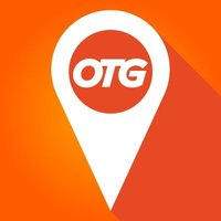OTG Management