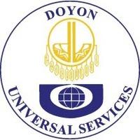 DUS - Doyon Universal Services