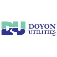 DU - Doyon Utilities