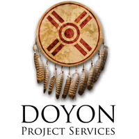DPS - Doyon Project Services