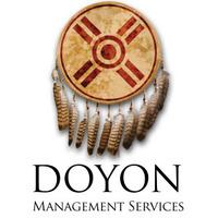 DMS - Doyon Management Services, LLC