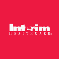 Interim HealthCare