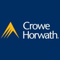 Crowe Horwath LLP