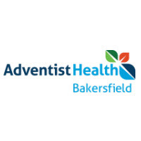 Adventist Health Bakersfield