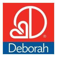 Deborah Heart and Lung