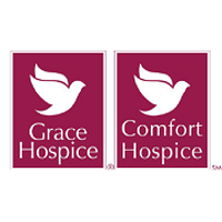 Comfort/Grace Hospice