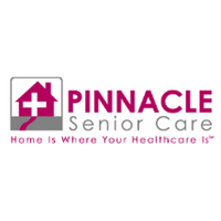 Pinnacle Senior Care