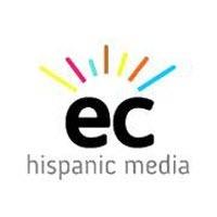 EC Hispanic Media