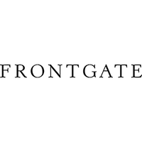 Frontgate