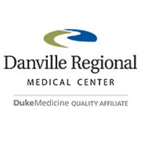Danville Regional Medical Center