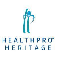 Heritage Healthcare Inc.