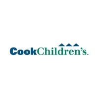 Cook Children's Medical Center
