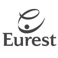 Eurest