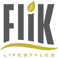 Flik Lifestyles