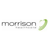 Morrison Healthcare