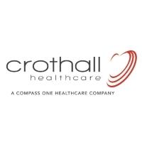 Crothall