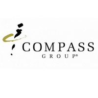 Compass Corporate, SSC
