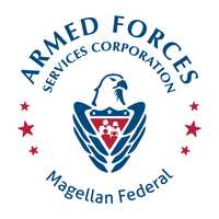 Armed Forces Services Corporation