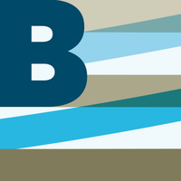 Benchmark Human Services