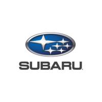 Subaru of America