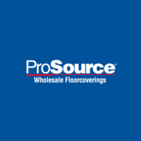 Jobs At ProSource In Katy, TX | CareerArc