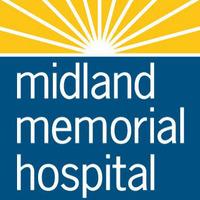 Midland Memorial Hospital