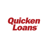 Quicken Loans Inc.