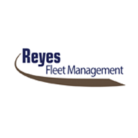 Reyes Fleet Management