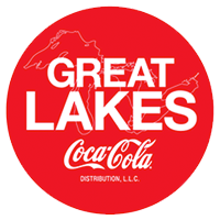 Great Lakes Coca-Cola