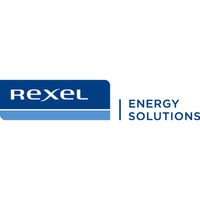 Rexel Energy Solutions