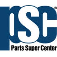 Parts Super Center