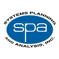 Systems Planning and Analysis, Inc.