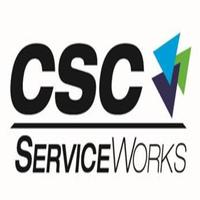 CSC ServiceWorks