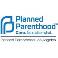 Planned Parenthood LA