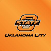 OSU-Oklahoma City