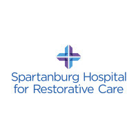 Spartanburg Hospital for Restorative Care