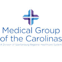 The Medical Group of the Carolinas