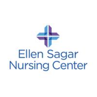 Ellen Sagar Nursing Center
