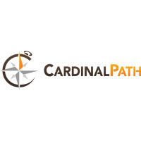 Cardinal Path