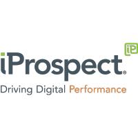 iProspect Inc