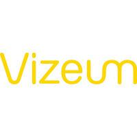 Vizeum Inc