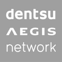 Dentsu Aegis Network, US