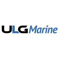 ULG Marine