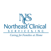 Northeast Clinical Services