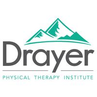 Drayer Physical Therapy Institute
