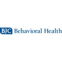 BJC Behavioral Health