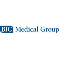 BJC Medical Group