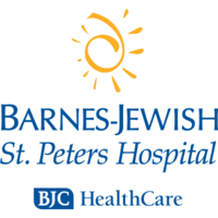BJ-St. Peters Hospital